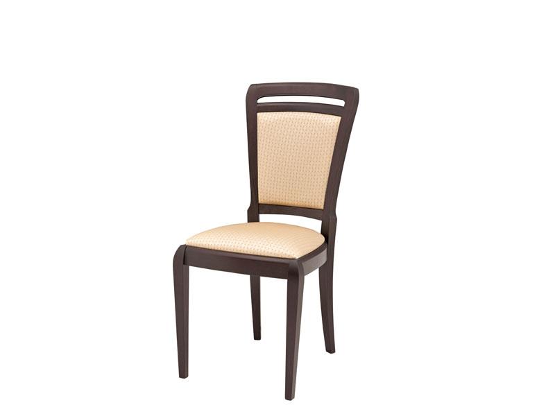 Loren - Chair (TXK_S163-TX023-1-TK1101)