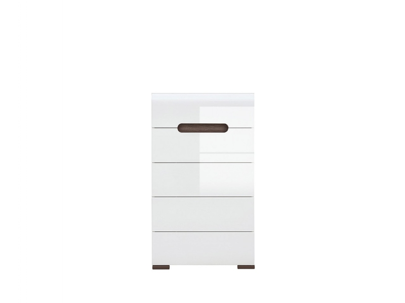 Azteca - Chest of Drawers (KOM5S/10/6)