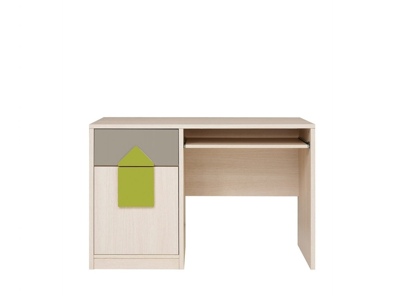 Desk - Arrow (BIU/120)