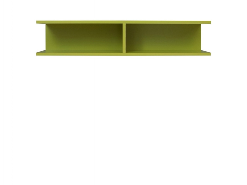 Wall Shelf - Arrow (P/2/10)