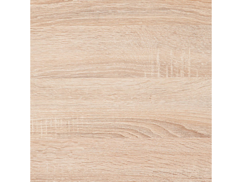 Worktop 800 mm Sonoma Oak