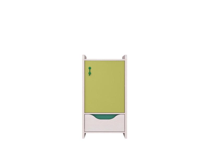 Hihot - Cabinet (KOM1D1S)