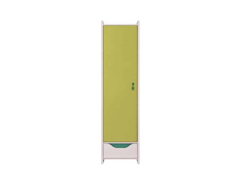 Hihot - Tall Cabinet (REG1D1S)