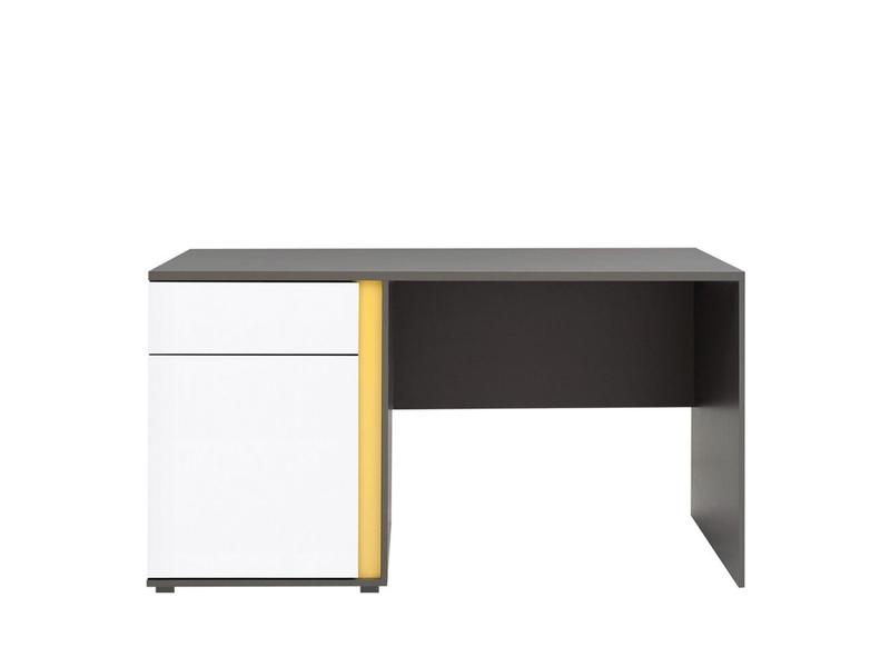 Graphic - Desk  (BIU1D1SL)