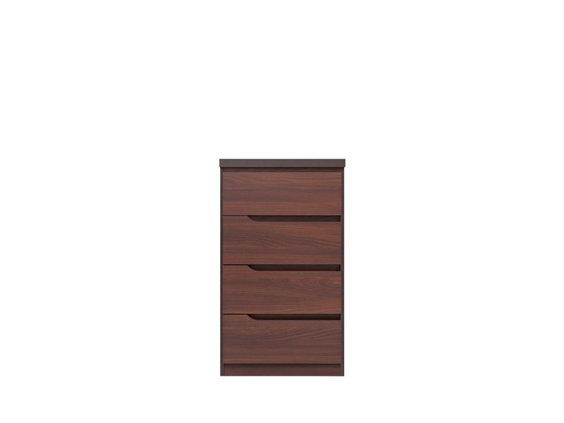 July - Chest of Drawers Left (KOM4SL/52)