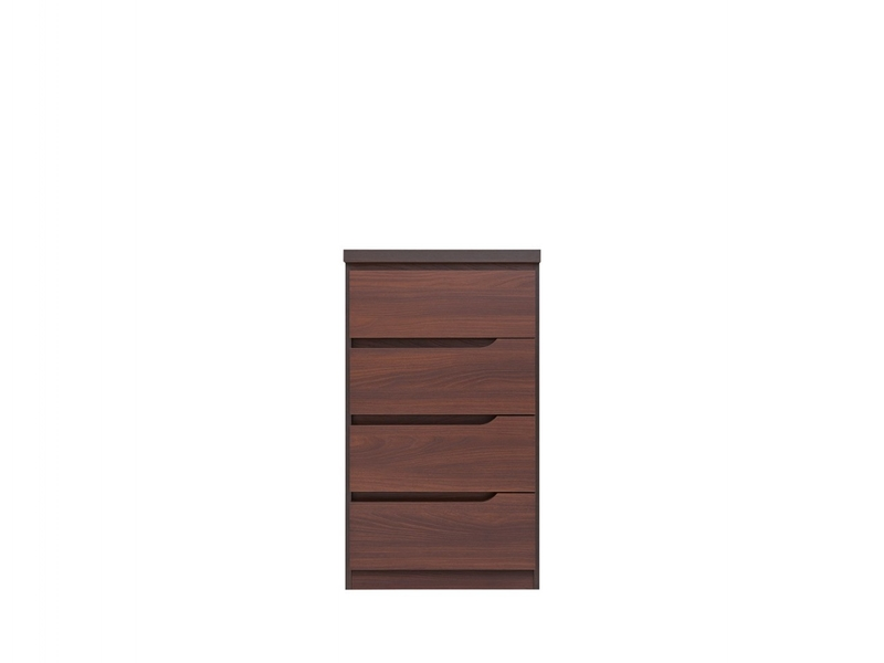 July - Chest of Drawers Right (KOM4SP/52)