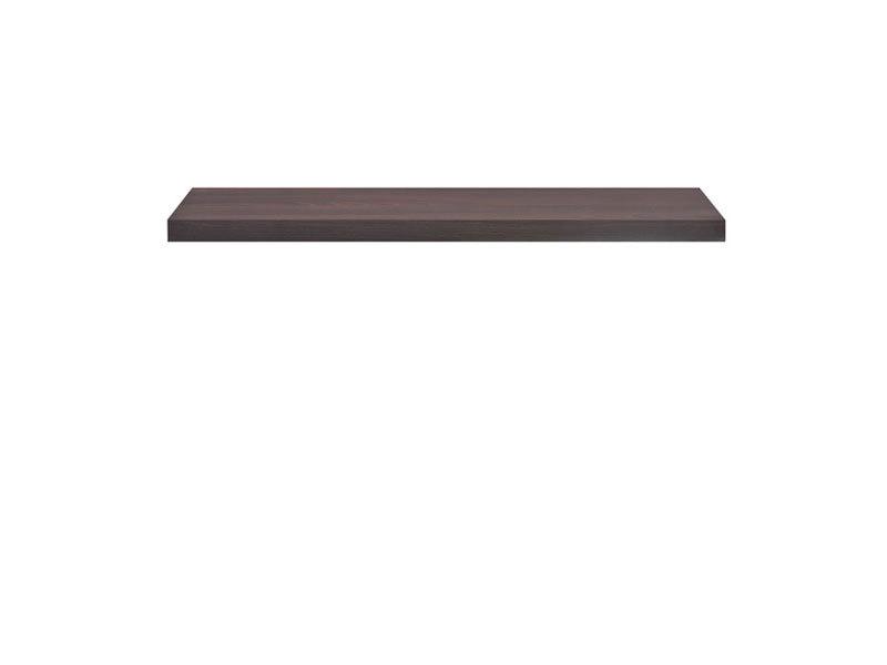 July - Floating Wall Shelf (POL/100)