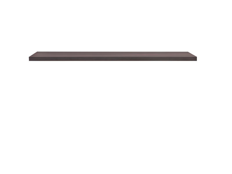 July - Floating Wall Shelf (POL/136)
