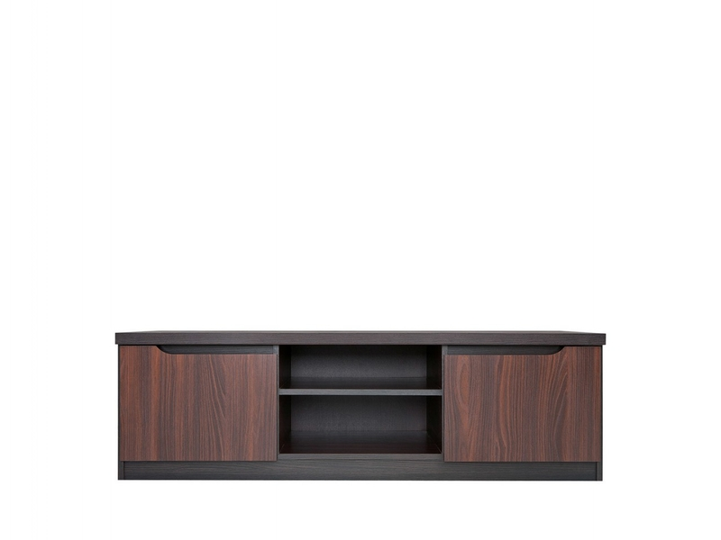 July - TV Cabinet (RTV2D)