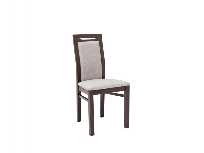 July - Chair (S-162)