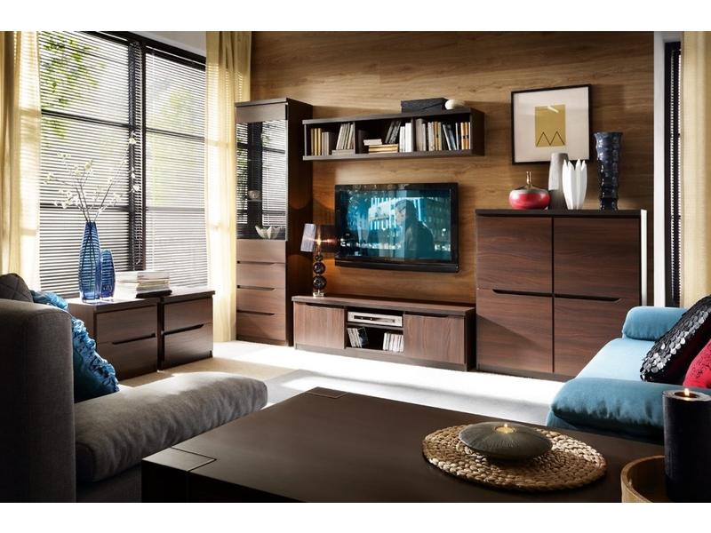 July - Living Room Furniture Set 2