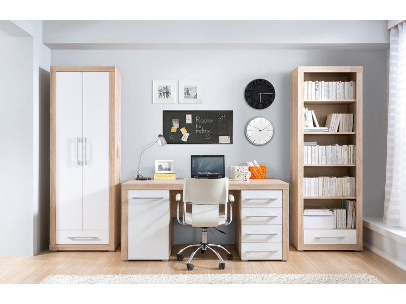 Bigi - Office Furniture Set