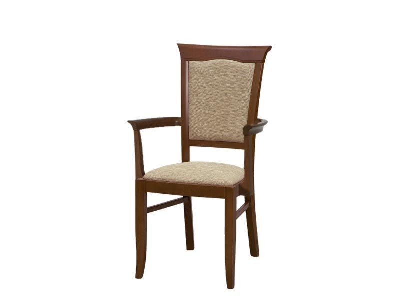 Kent - Chair (EKRSP)