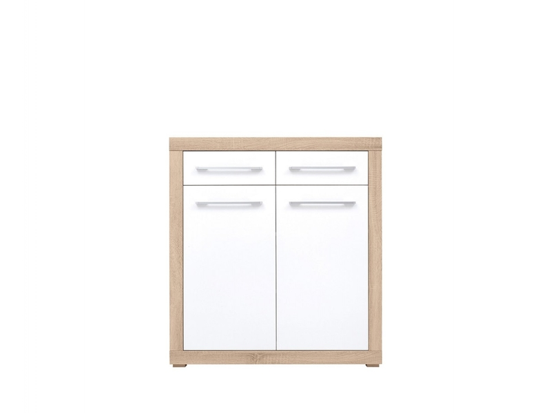 Dresser Sideboard Cabinet - Bigi (KOM2D2S/103)