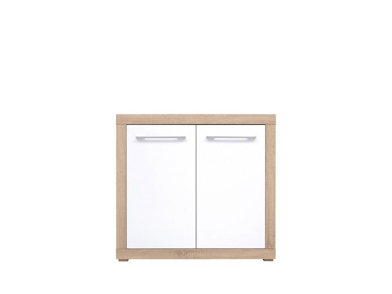Bigi - Cabinet (KOM2D)