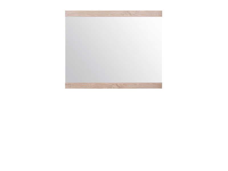 Bigi - Mirror (LUS/95)