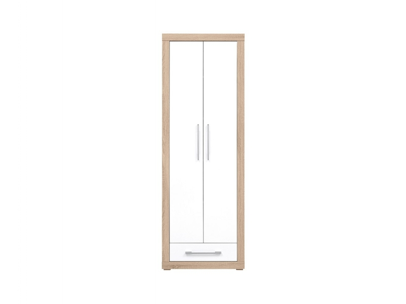 Bigi -Two Door Wardrobe (SZF2D1S/68/197)
