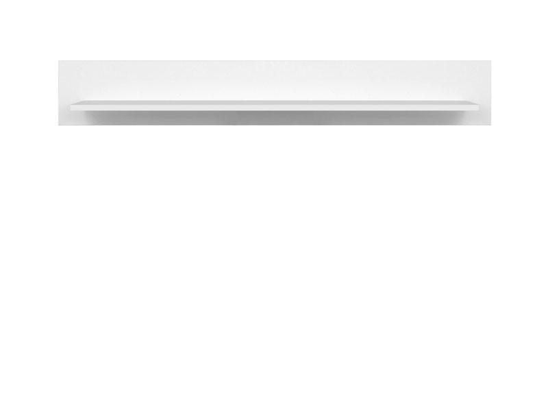 Desert - Wall Shelf (PAN/3/18)