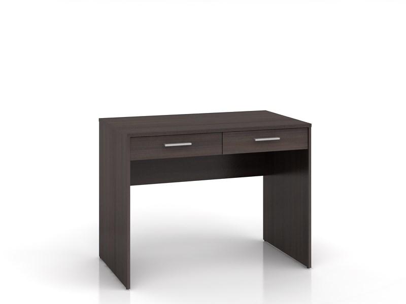 Nepo - Desk (BIU2S)
