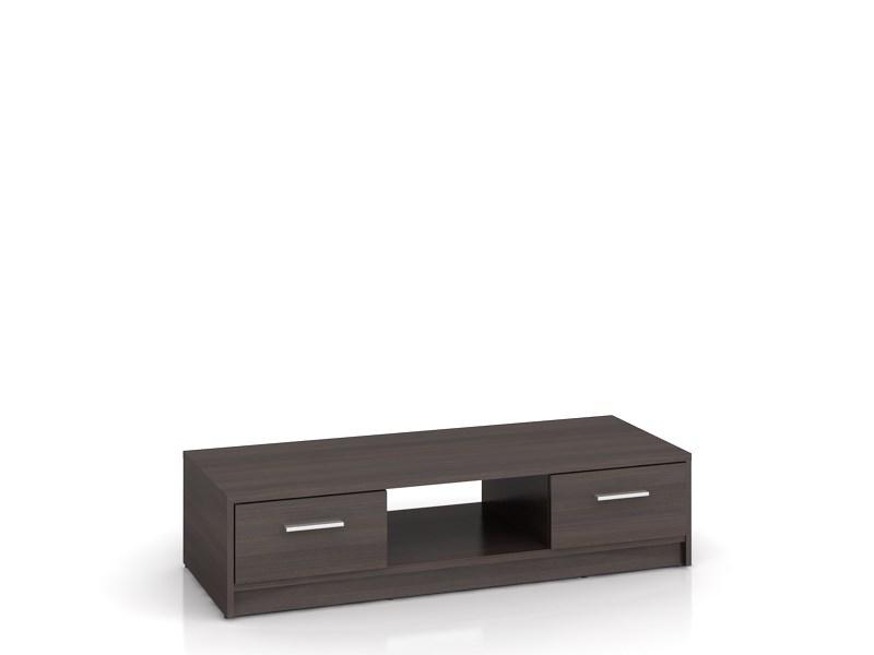 Nepo - TV Cabinet (RTV2S)