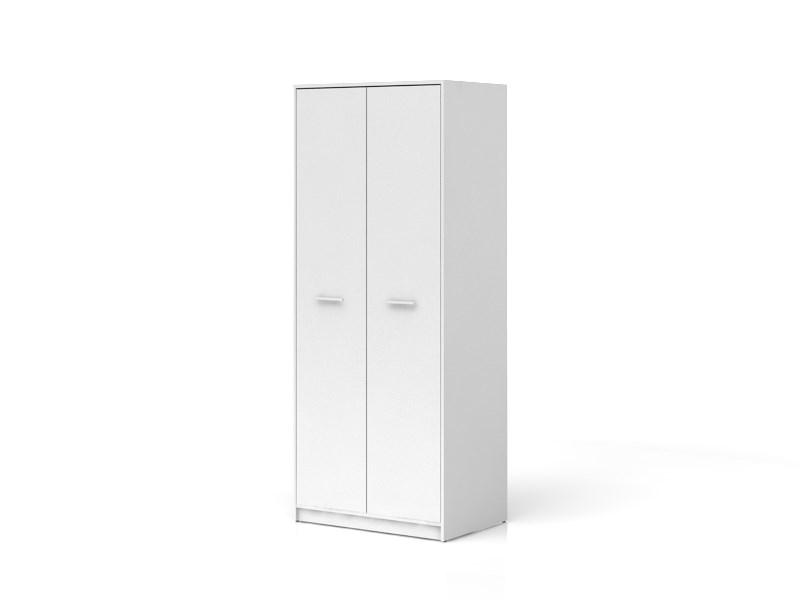 Nepo - Wardrobe (SZF2D)