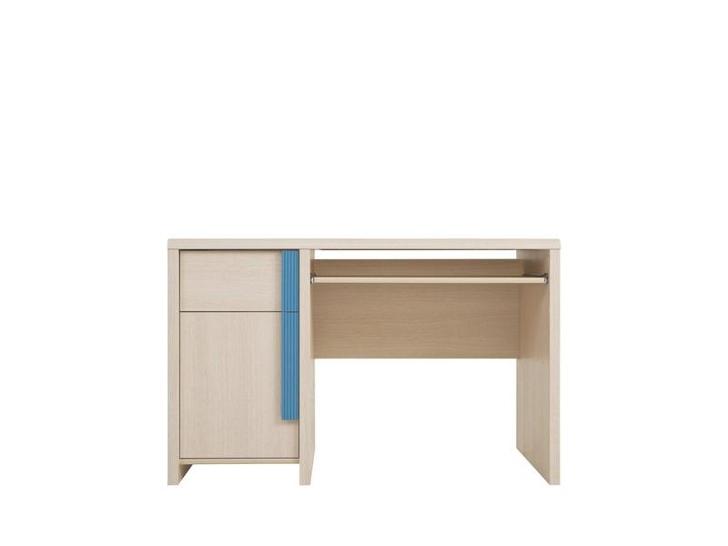 Desk - Caps (BIU/120)