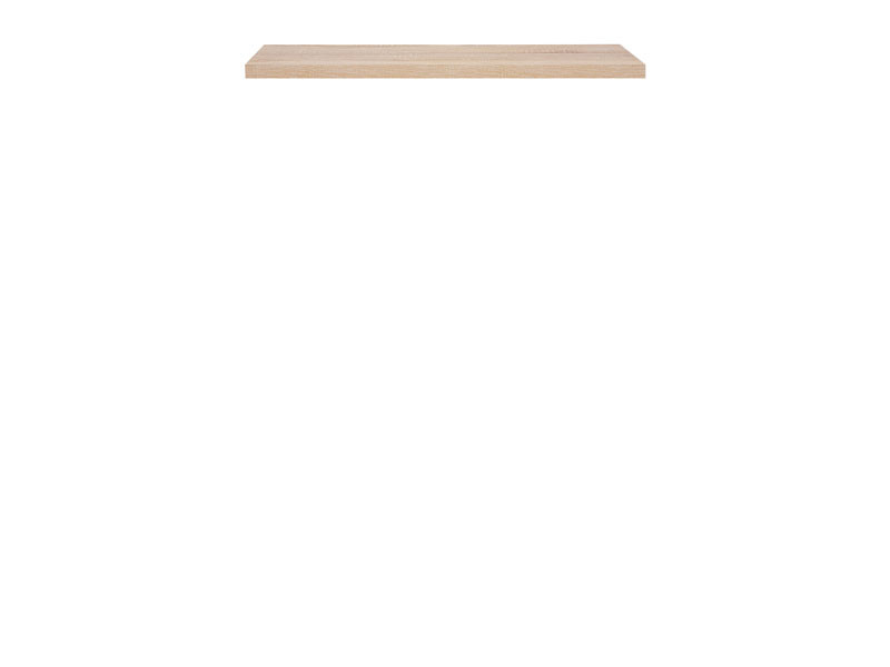 Agustyn - Floating Wall Shelf 100cm (POL/100)