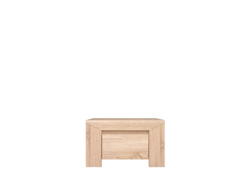 Danton - Bedside Table (KOM1S)