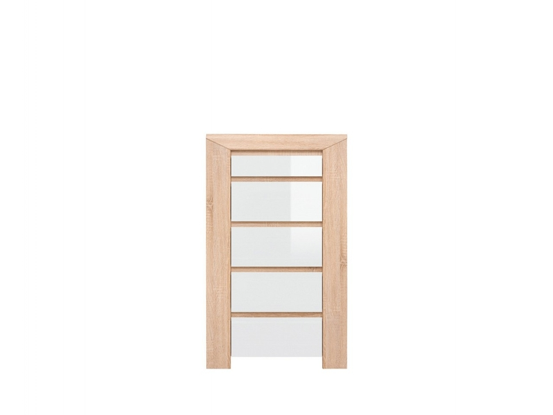 Danton - Chest of Drawers (KOM5S)