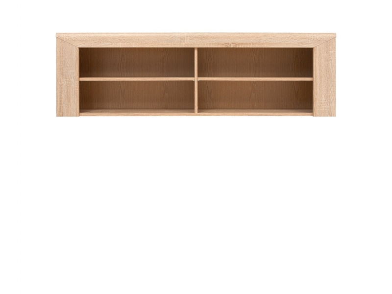 Danton - Wall Shelf Cabinet  (SFW/150)