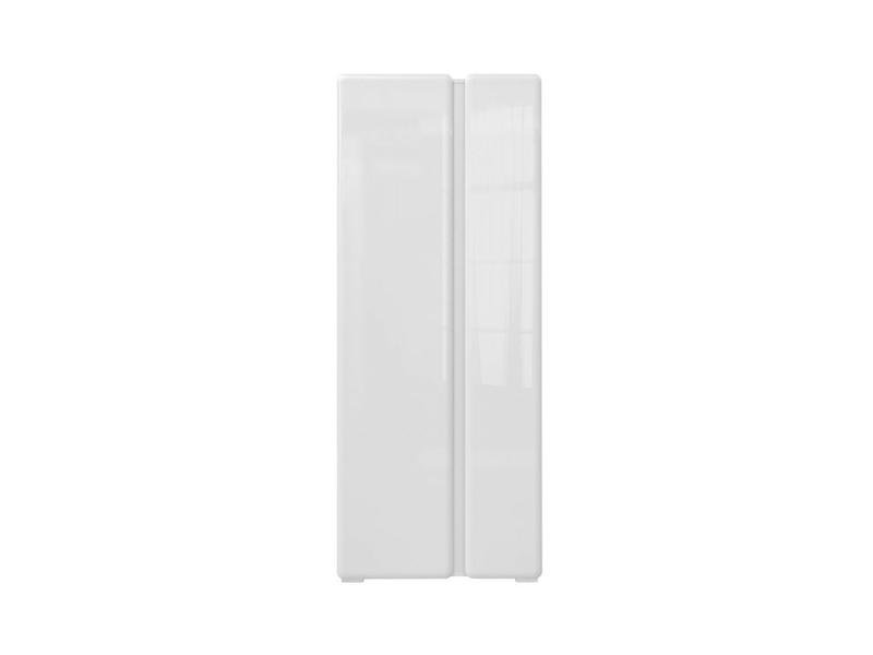 Trixo - Cabinet (REG2D/19)