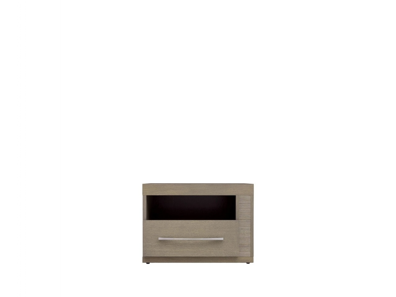 Iberia - Bedside Table Right (KOM1SP)