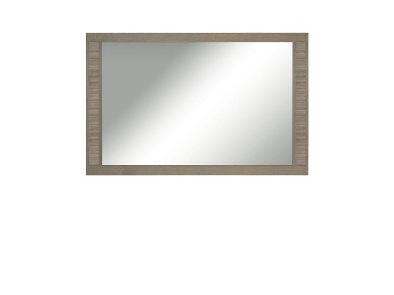 Iberia - Mirror (LUS/140)
