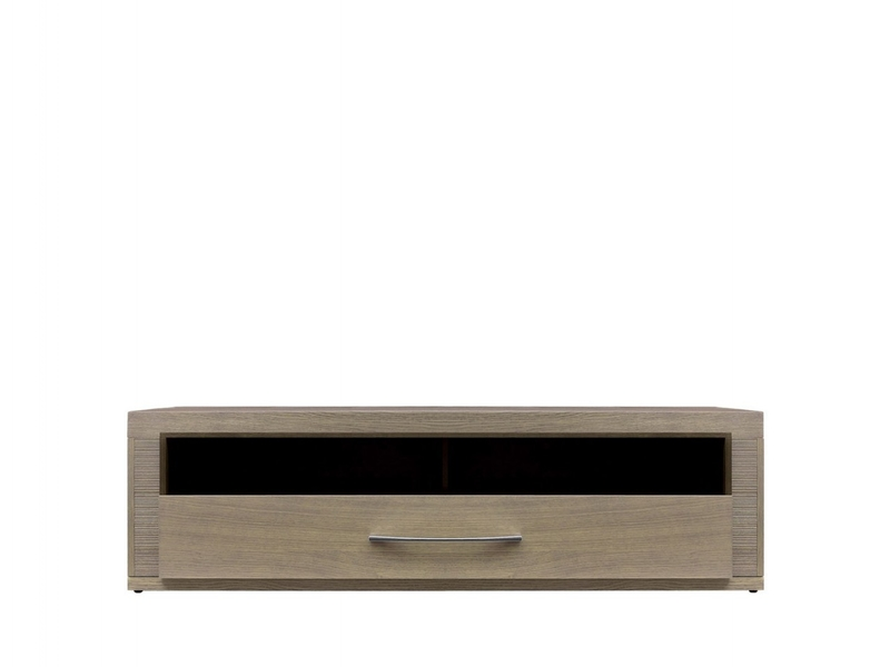 Iberia - TV Cabinet with Drawer (RTV1S)