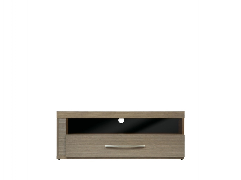 Iberia - TV Cabinet with Drawer Left (RTV1SL)