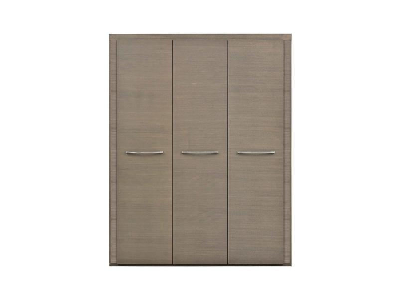 Iberia - Three Door Wardrobe  (SZF3D)