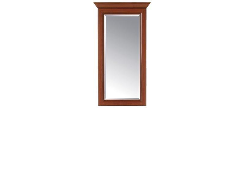 Stylius - Mirror (NLUS 46)