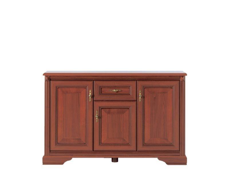 Stylius - Sideboard Dresser Cabinet Base Unit (NKOM 3D1S)
