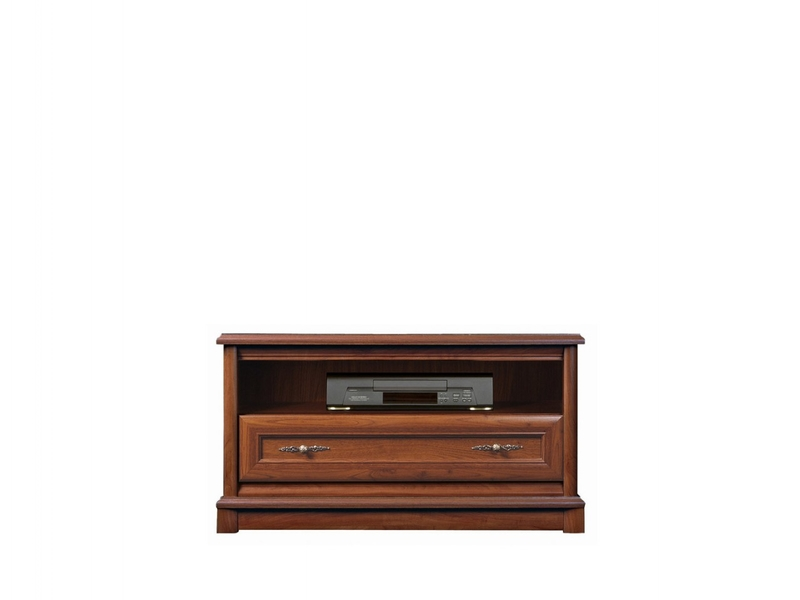 Kent - TV Cabinet (ERTV 100)