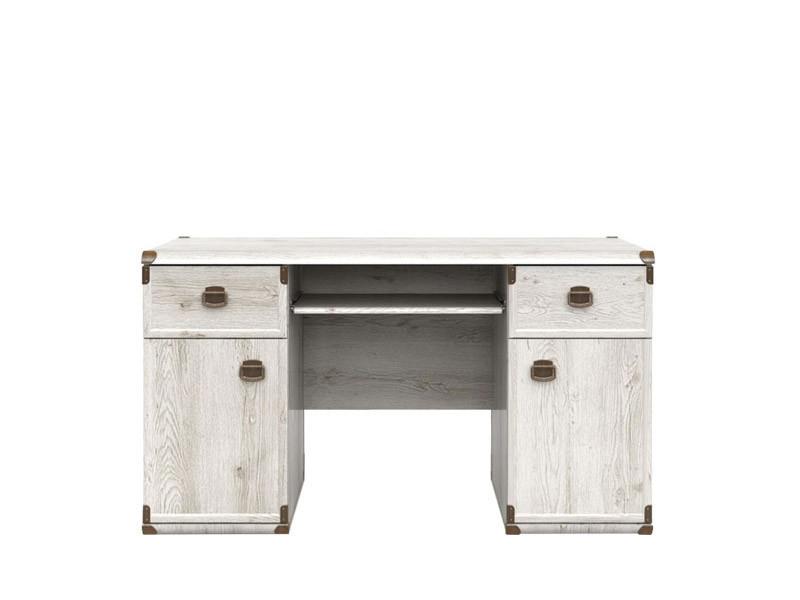 Indiana - Desk (JBIU2D2S)