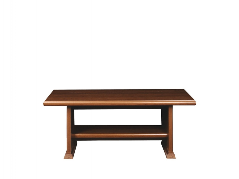 Kent - Coffee Table (ELAW 130)