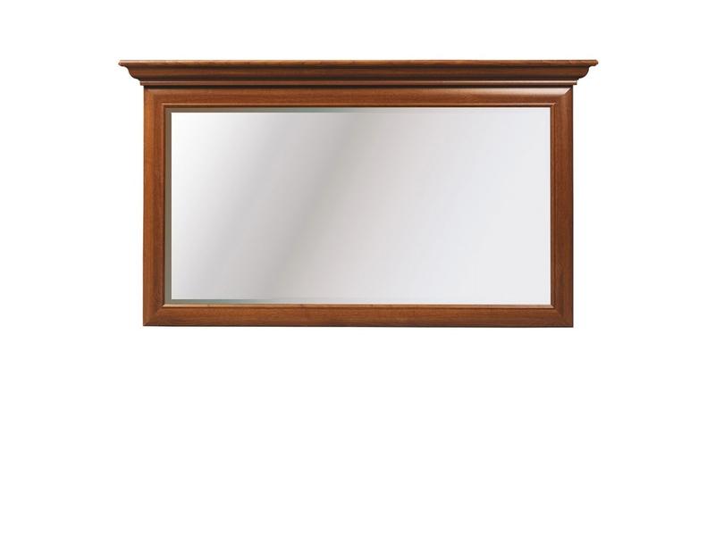 Mirror - Kent (ELUS 155)
