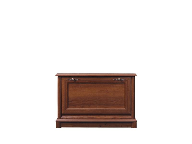 Kent - Shoe Cabinet (EBUT 88)