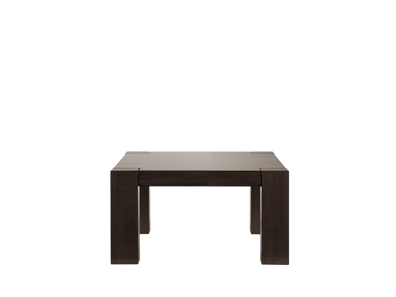 Coffee Table Square Design - Kwadrat (KWADRAT LAW87 )