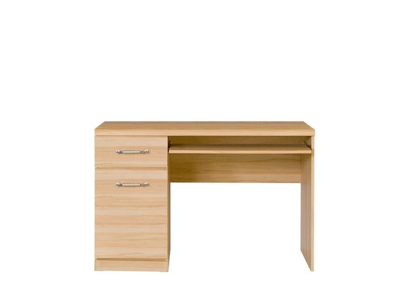 Indi - Desk (BIU-BUT)