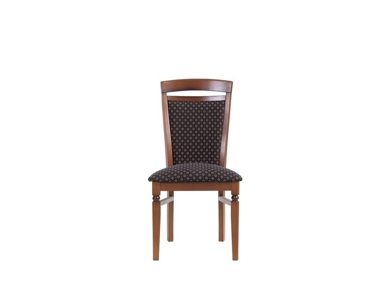 Bawaria - Chair (DKRS II)