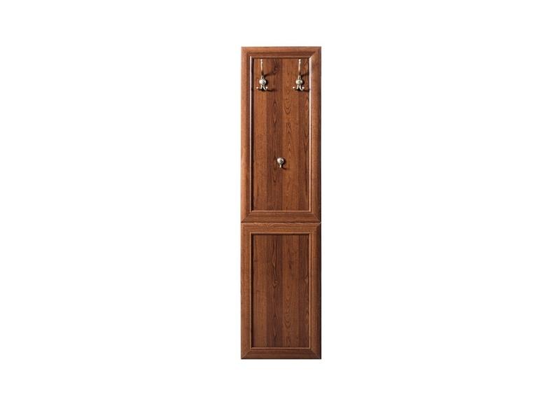 Coat Hooks Hallway Entrance Hall - Kent (EWIE 190)