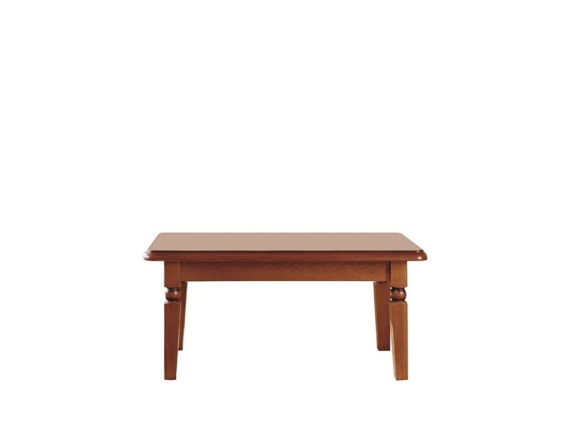 Coffee Table - Bawaria (DLAW 120)