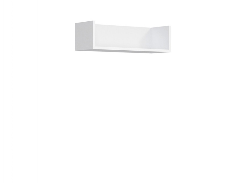 Wall Shelf - Ringo (POL/7/2)