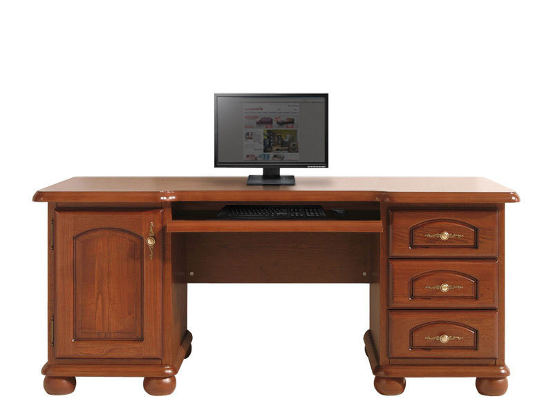 Bawaria - Desk (DBIU 175)